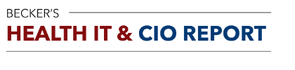 beckers logo image