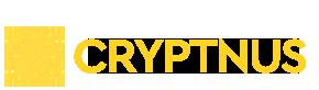cryptnus logo image