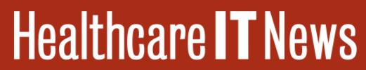 HealthcareITNews