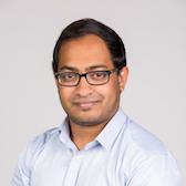 Anirudh Ramanathan