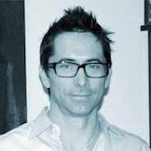 Dennis Wall